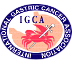International Gastric Cancer Association
